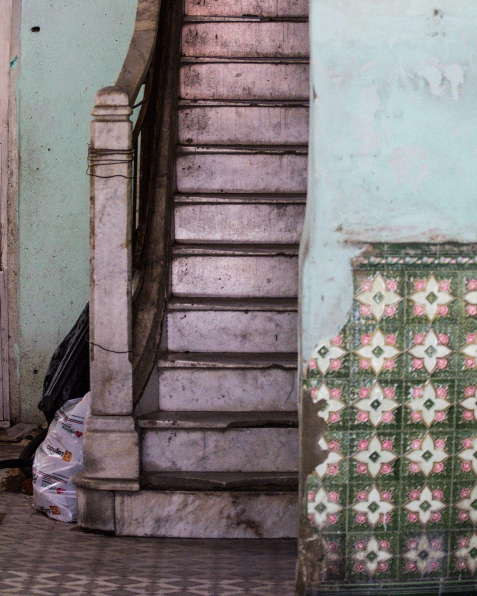 Cuba19