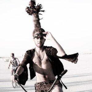 Burning Man Faces in kleiner Auflösung18