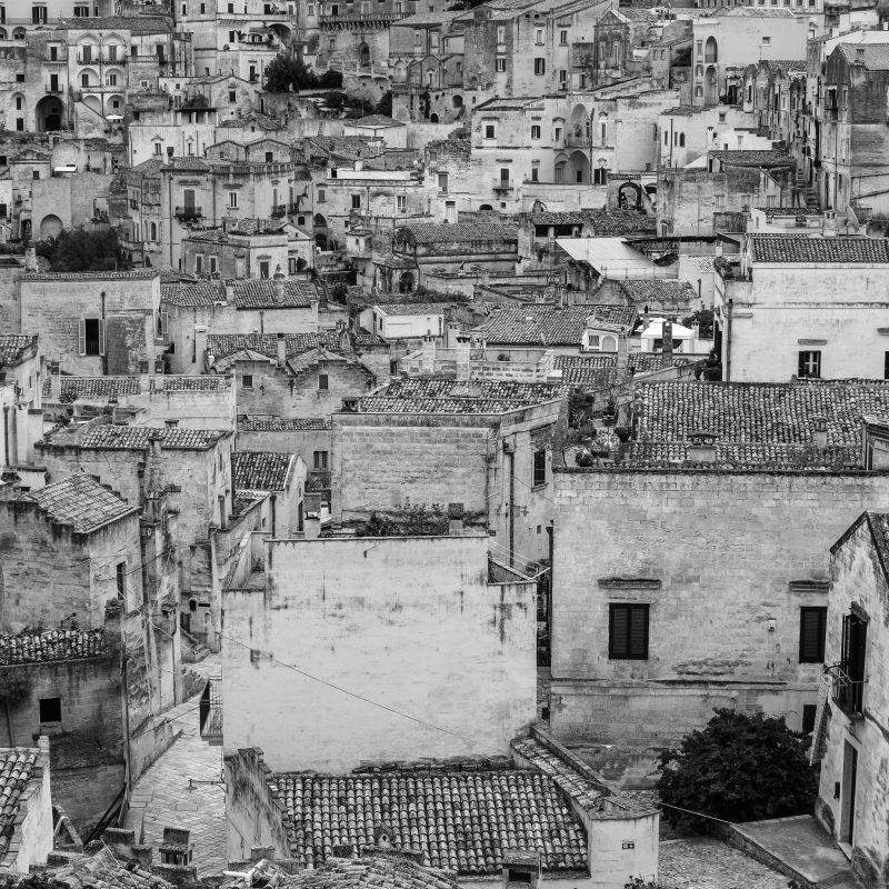 Apulia13