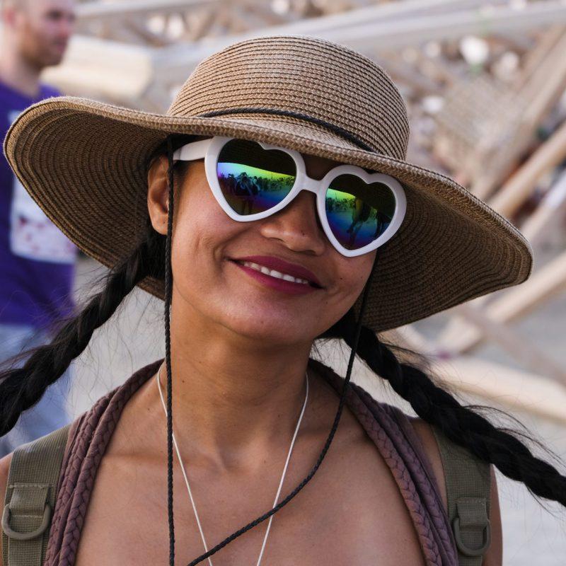 Burning Man22