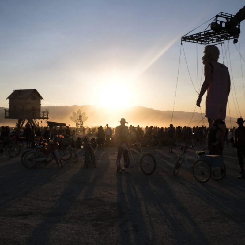 Burning Man46