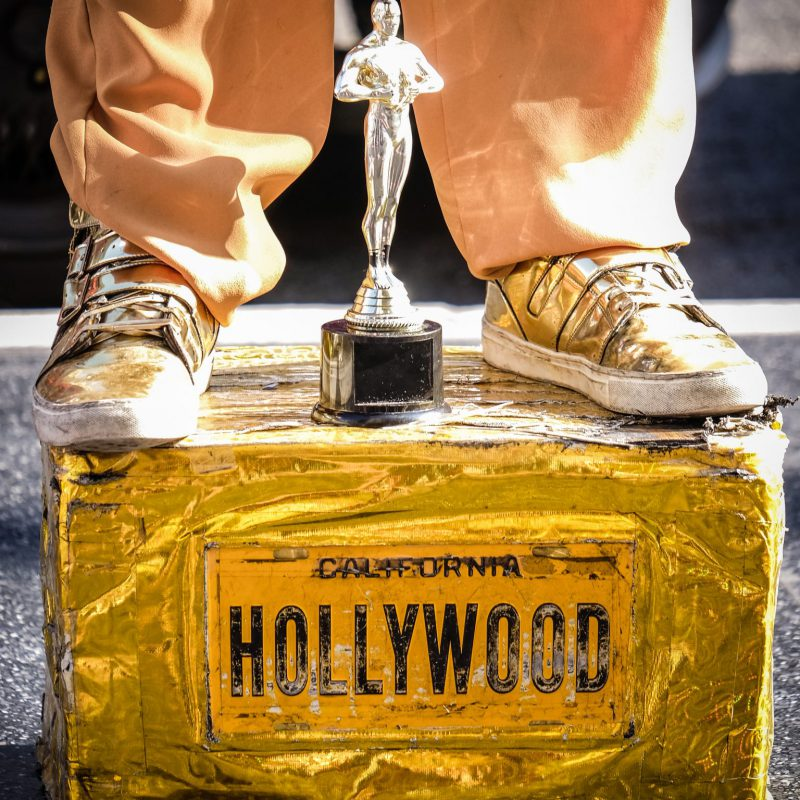 Hollywood3